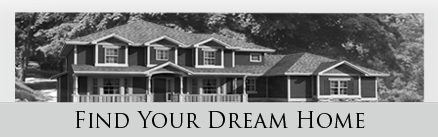 Find Your Dream Home, Roya Arabi REALTOR