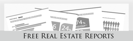 Free Real Estate Reports, Roya Arabi REALTOR